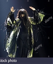 loreen-representing-sweden-performs-during-the-1st-rehearsal-for-the-D649HK.jpg