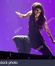 loreen-representing-sweden-performs-during-the-1st-rehearsal-for-the-D64D6R.jpg