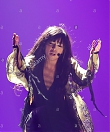 loreen-representing-sweden-performs-during-the-grand-final-of-the-D64FPK.jpg