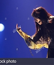 loreen-representing-sweden-performs-during-the-grand-final-of-the-D64FPM.jpg