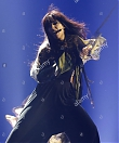 loreen-representing-sweden-performs-during-the-grand-final-of-the-D64FPN.jpg