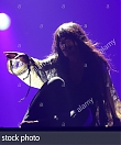 loreen-representing-sweden-performs-during-the-grand-final-of-the-D64G0E.jpg