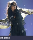loreen-representing-the-sweden-performs-during-the-2nd-semi-final-D64BFJ.jpg