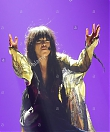 loreen-representing-the-sweden-performs-during-the-2nd-semi-final-D64BFP.jpg