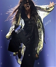 loreen-representing-the-sweden-performs-during-the-2nd-semi-final-D64BFR.jpg