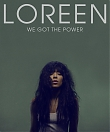 loreen-we-got-the-power-2013.jpg