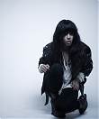 new-Loreen-photo.jpg