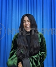 sdltb8be046_WatermarkPreview.jpg