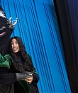sdltb8be04a-nh-jpg.jpg