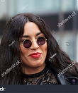 stock-photo-stockholm-sweden-june-artist-loreen-full-name-lorine-zineb-nora-talhaoui-at-the-polar-664797031.jpg
