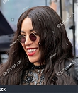 stock-photo-stockholm-sweden-june-artist-loreen-full-name-lorine-zineb-nora-talhaoui-at-the-polar-664797061.jpg