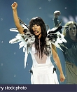 swedish-singer-loreen-winner-of-the-esc-2012-performing-during-the-D84497.jpg