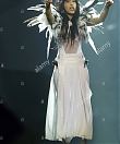 swedish-singer-loreen-winner-of-the-esc-2012-performing-during-the-D84499.jpg