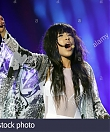 swedish-singer-loreen-winner-of-the-esc-2012-performing-during-the-D844AX.jpg