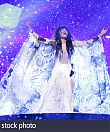 swedish-singer-loreen-winner-of-the-esc-2012-performing-during-the-D844EH.jpg