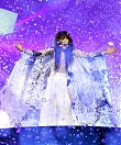 swedish-singer-loreen-winner-of-the-esc-2012-performing-during-the-D8450B.jpg