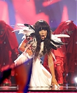 swedish-singer-loreen-winner-of-the-esc-2012-performing-during-the-D8450D.jpg